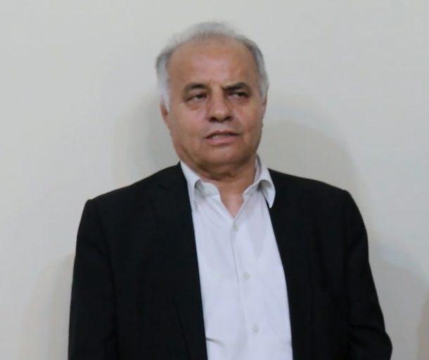 جلسه رسمی کمیسیون عمران مجلس در محل انجمن آشوریان تهران