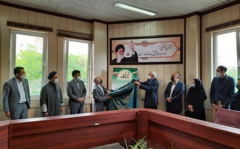 رییس انجمن آشوریان تهران: امام علی (ع) در قلب ما مسیحیان است