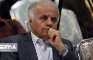 مصاحبه خبرگزاری ایرنا با رئیس انجمن آشوریان تهران