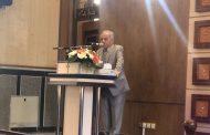 مراسم افتتاحیه ششمین همایش جوانان کلیسای شرق آشوری